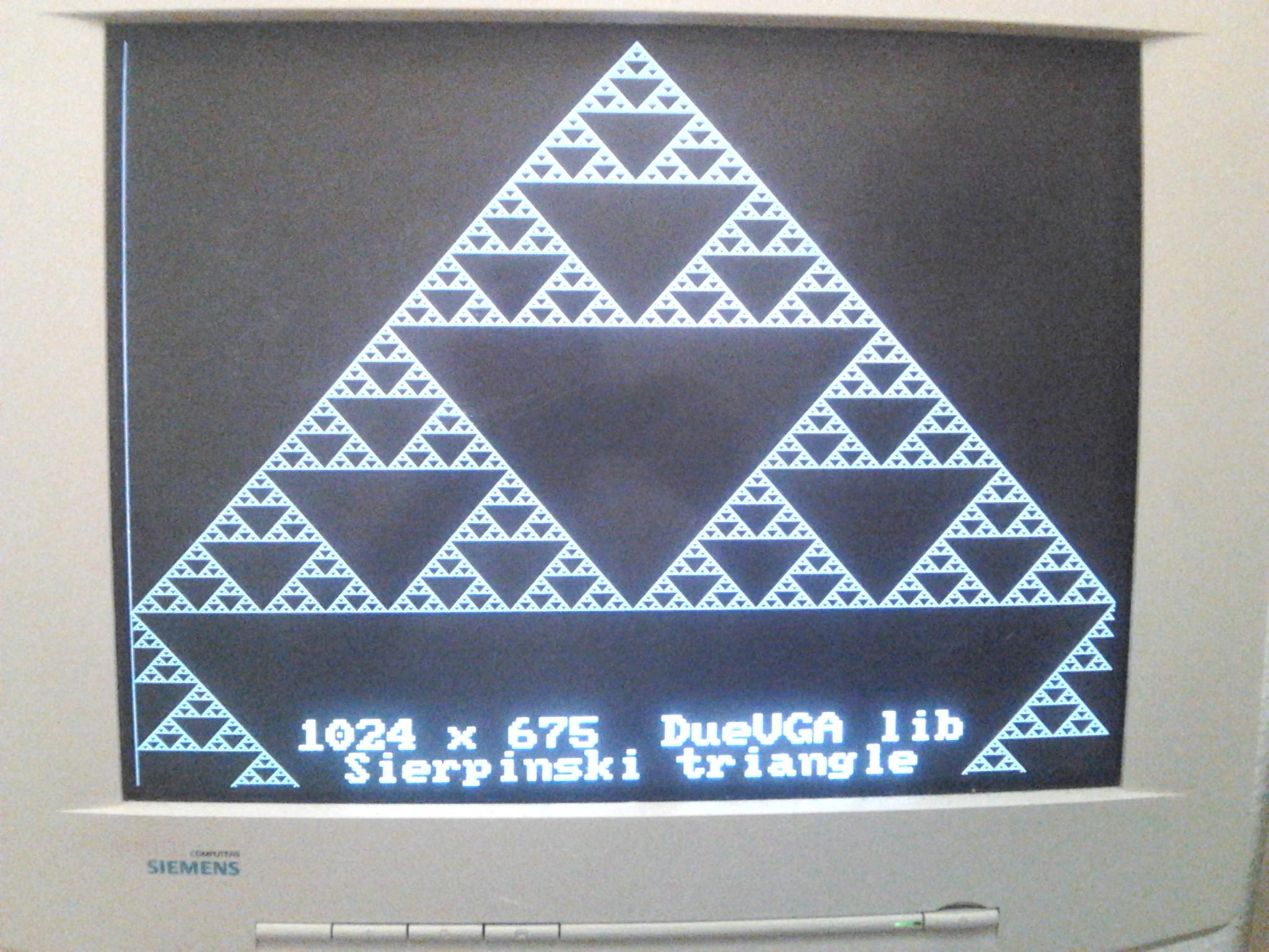  500x375