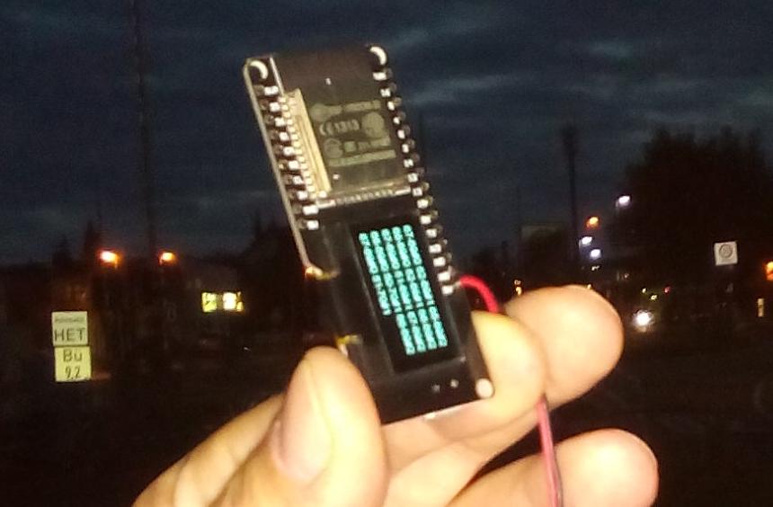  500x327
